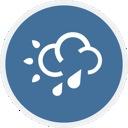 Icone Meteorologia Aeronáutica