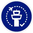 Icone Segurança Operacional