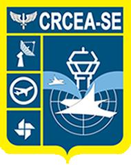 CRCEA-SE