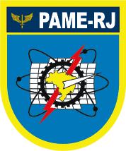 PAME-RJ