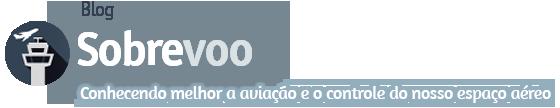 Blog Sobrevoo